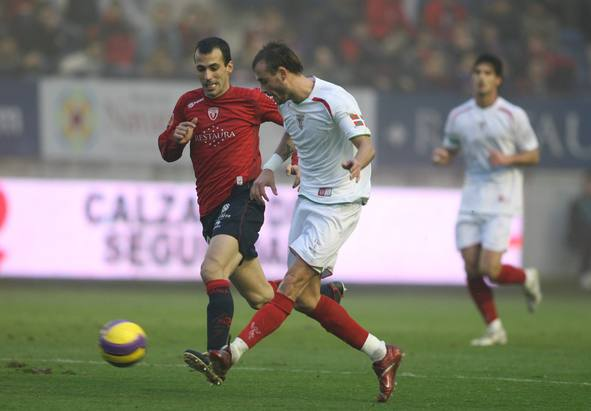 Foro del Canal Fútbol - Rincón del Athletic V b0d734c42eb4a
