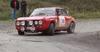 Carreras y exhibiciones con los clásicos deportivos del Rallyestone